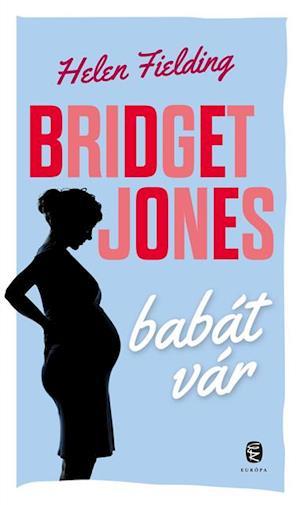 Bridget Jones babat var