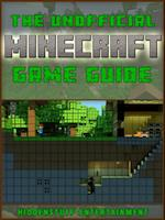 Minecraft: The Unofficial Strategies, Tricks and Tips for Minecraft PC an Pocket Edition af Hiddenstuff Entertainment