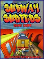 Subway Surfers: The Unofficial Strategies, Tricks and Tips for Subway Surfers