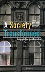 A Society Transformed