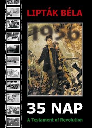 35 NAP af Liptak Bela