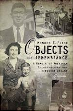 Objects of Remembrance