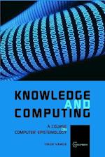 Knowledge and Computing