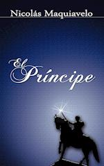 El Principe / The Prince