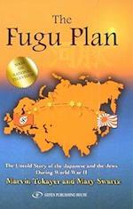 The Fugu Plan
