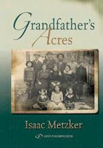 Grandfather's Acres