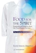 Food for the Spirit