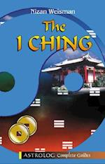 The I Ching (Astrolog Complete Guides)