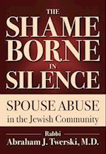 The Shame Borne in Silence