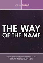 The Way of the Name
