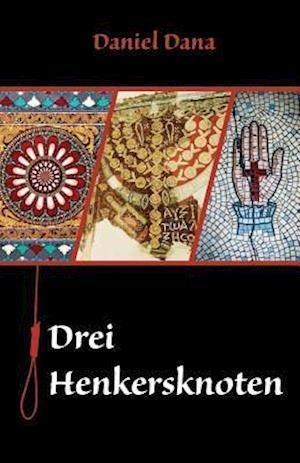 Bog, paperback German Books af Daniel Dana