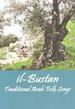 il-Bustan