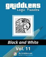 Griddlers Logic Puzzles