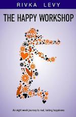 The Happy Workshop