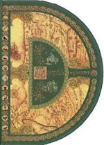 The Round Haggadah