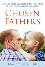 Chosen Fathers