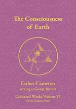 The Consciousness of Earth