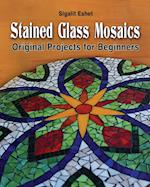 Stained Glass Mosaics (Art and Crafts, nr. 7)