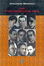 Los Contemporaneos Ayer af Guillermo Sheridan, Henry Graham Greene