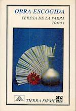 Obra Escogida, I af Teresa de la Parra