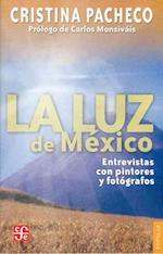 La Luz de Mexico
