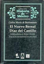 El Nuevo Bernal Diaz del Castillo