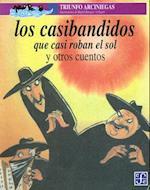 Los Casibandidos