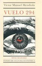 Vuelo 294
