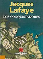 Los Conquistadores = Conquistadors