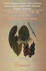 La Reproduccion de las Plantas af Alma Orozco, Carlos Vazquez Yanes, Maria Esther Sanchez