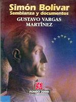 Simon Bolivar (Historia)