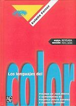 Los Lenguajes del Color af Eulalio Ferrer