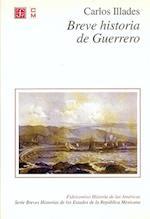Breve Historia de Guerrero