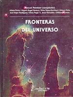 Fronteras del Universo