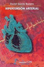 Hipertension Arterial af David Garcia Barreto