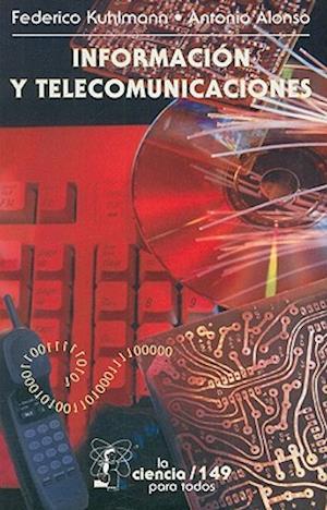 Informacion y Telecomunicaciones