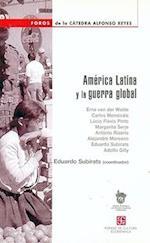 America Latina y la Guerra Global