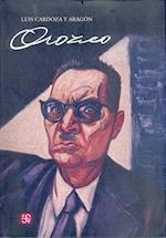 Orozco af Margit Frenk, Luis Cardoza y. Aragon