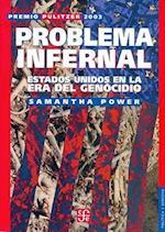 Problema Infernal