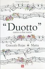 Duotto
