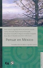 Pensar En Mexico