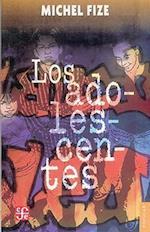 Los Adolescentes af Esther Seligson, Michel Fize