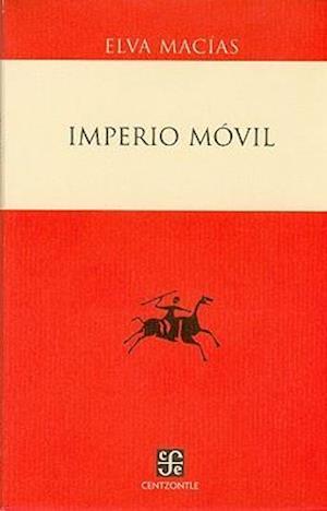 Imperio Movil