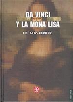 Da Vinci y La Mona Lisa af Eulalio Ferrer