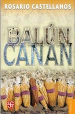 Balun-Canan