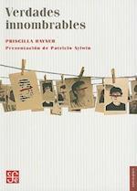 Verdades Innombrables af Priscilla Hayner