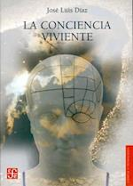La Conciencia Viviente af Jose Luis Diaz