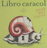 Libro Caracol af Javier Saez Castan