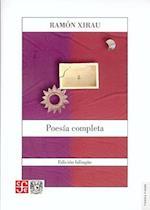 Poes-A Completa af Ramon Xirau, Ramn Xirau