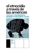 El Etnocidio Atraves de Las Americas